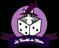 Logo La Tiendita de Mishu
